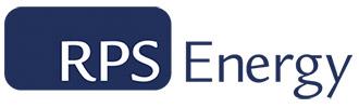 RPS Energy