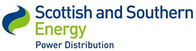 SSE Power Distribution