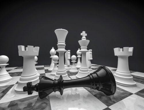 A Framework for Managing Political Risk